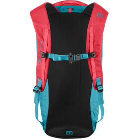 Ortovox Trad 18 Backpack Aqua
